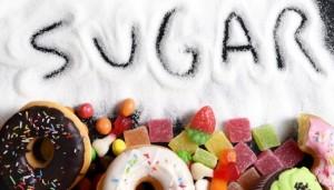 gli-zuccheri-fanno-male