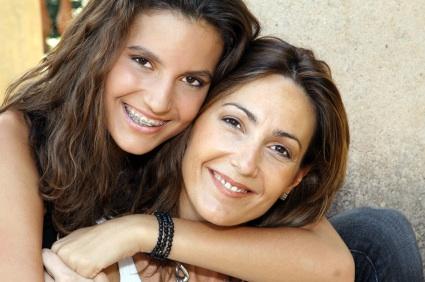 ortodonzia estetica modena